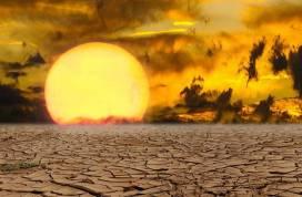 Crisi politica e crisi climatica: proposte per un'azione immediata