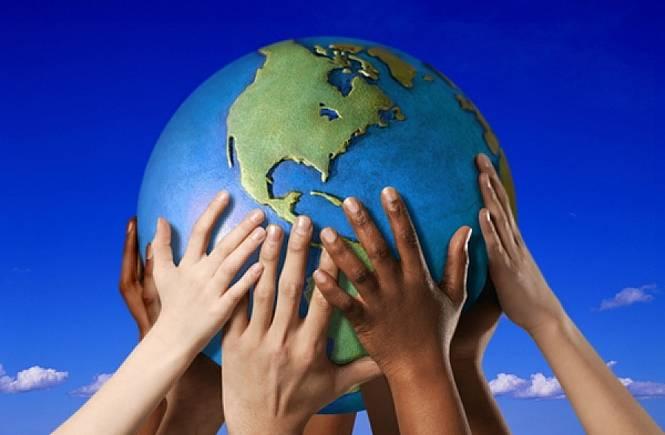 L'isola che c'è 2019 – Fiera delle Economie Solidali, 15 anni solidali a Villaguardia