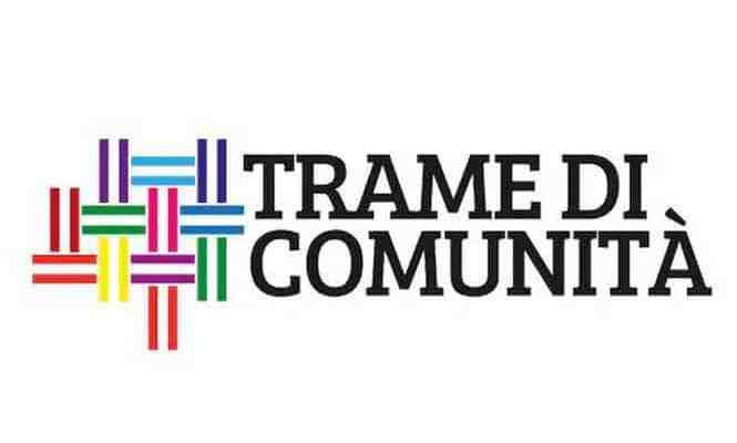 Trame di Comunità – A Orvieto l'innovazione sociale comincia dal Terzo Settore