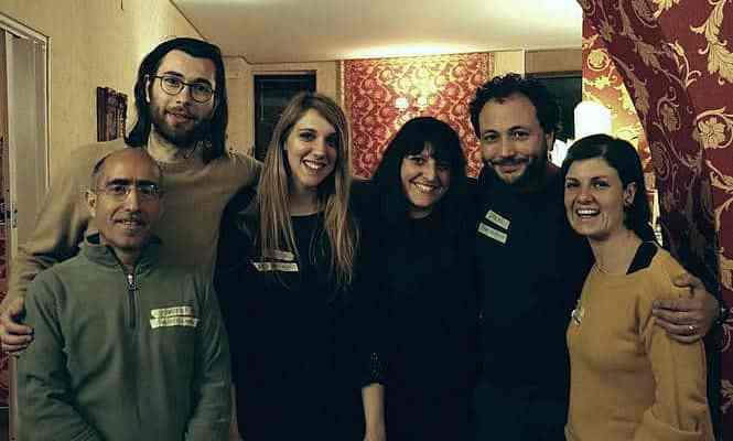 Sicilia che Cambia: il primo seme è stato lanciato