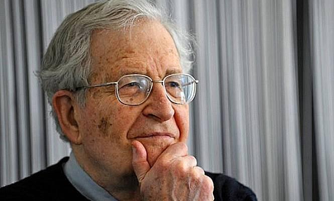 Noam Chomsky e la crisi causata dal Covid-19: siamo di fronte a un altro errore colossale del capitalismo neoliberista
