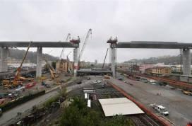 Becchetti: «Autostrade? La nazionalizzazione è un segnale forte e doveroso»