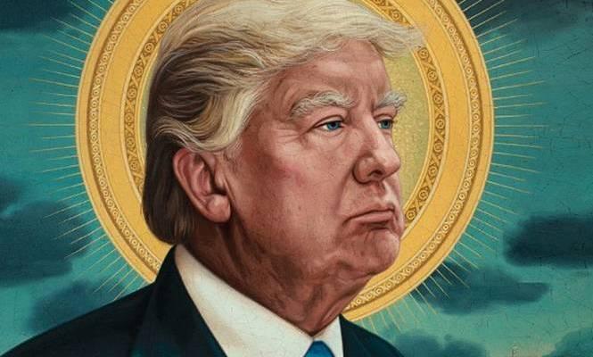 Cosa rappresenta davvero Trump?
