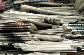 Quale è l'informazione autenticamente libera?