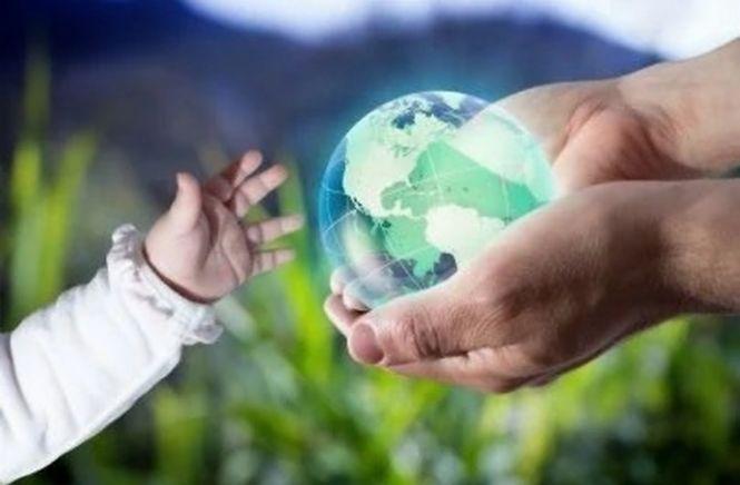 L'anno che verrà: dopo il coronavirus perseguire un nuovo modello di sviluppo fondato su giustizia sociale, lavoro e nuova coscienza ecologica