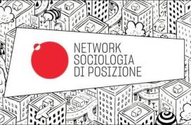 Pandemia e giustizia sociale