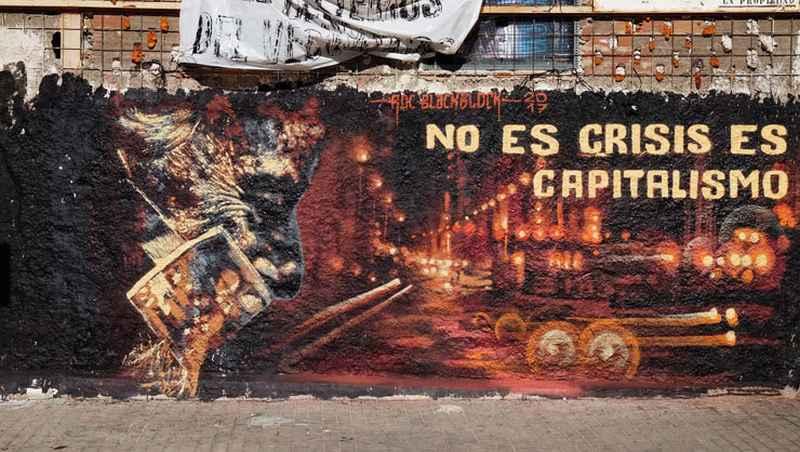 pandemia, bolivia