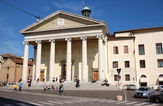 Rete Treviso Festival: il calendario 2021 da maggio a novembre