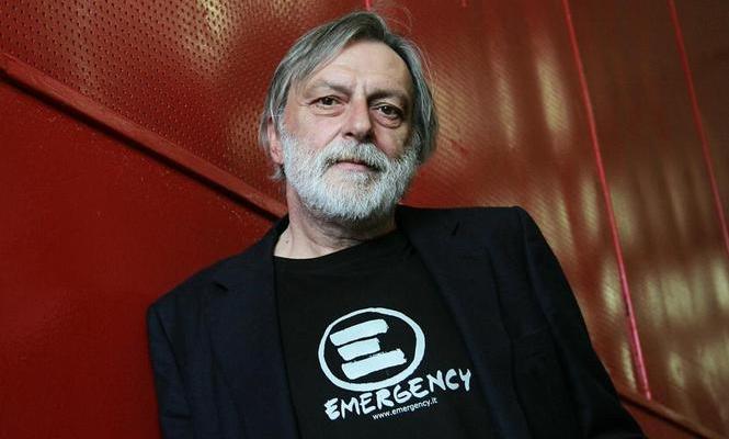 Addio a Gino Strada, ci lascia a 73 anni il fondatore di Emergency