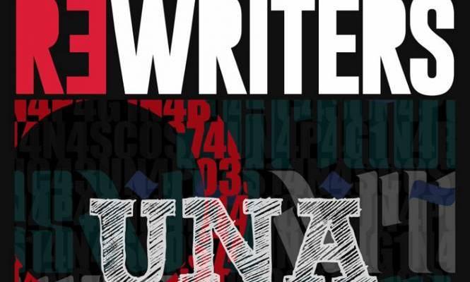 """""""Solidarietà, diritti, integrazione"""", ecco il nuovo mag-book del Movimento Culturale ReWriters"""