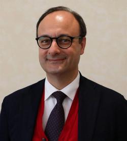 Antonello Giannelli