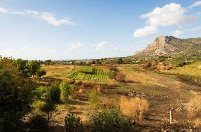 L'agroecologia è legge in Sicilia