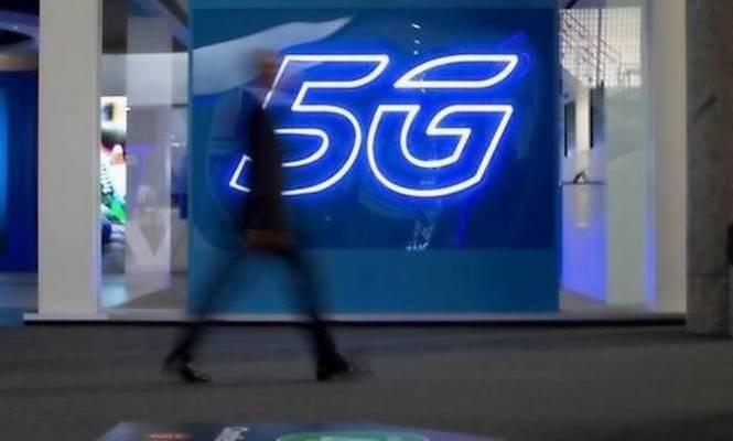 5G, queste le manovre che potrebbero arrestarne l'avanzata