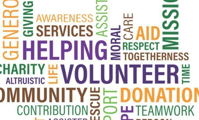 Volontario e associato nel Codice del Terzo Settore e associazioni culturali