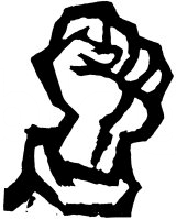 Se vuoi fare commenti, proposte o critiche visita il blog del (n)PCI