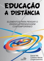 educação-a-distância