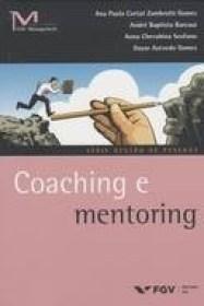 mentoria e coaching