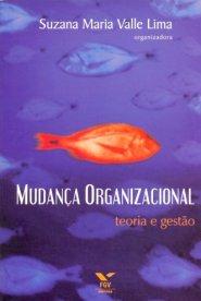 mudança-organizacional