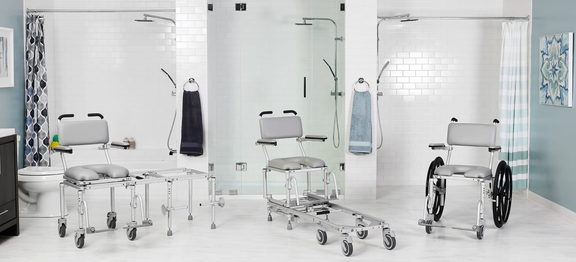 Mobility Products For A Better Quality Of Life Nuprodx