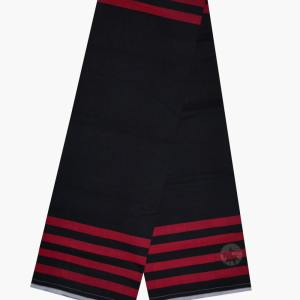T60 Cotton Handloom Lungi