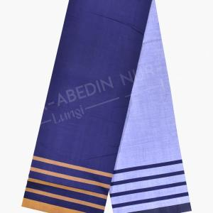 T59 Cotton Handloom Lungi