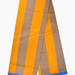 T90 Cotton Handloom Lungi