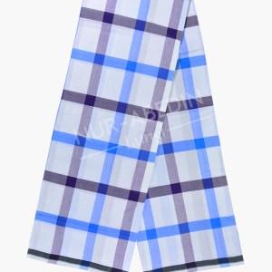 NU2 Cotton Handloom Lungi