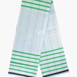 T131 Cotton Handloom Lungi
