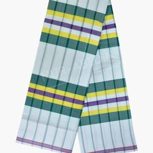 Mk34 Cotton Handloom Lungi