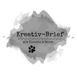 Logo Kreativ-Brief