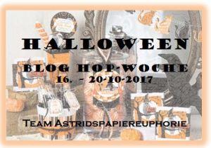 2017_Halloween_bloghop_banner-1