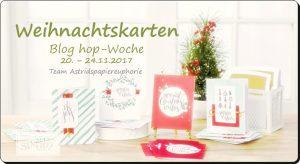 Weihnachtskarten_bloghop_Banner_1