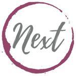 bloghopwoche_201802-next