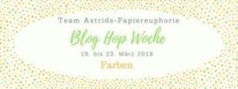 bloghopwoche_2018-03-banner