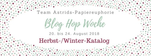 bloghopwoche_2018-08-banner