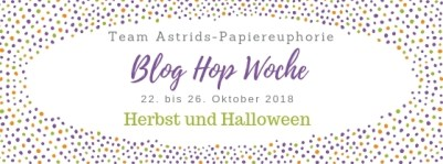 bloghopwoche_2018-10-banner