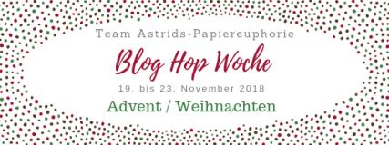 bloghopwoche_2018-11-banner
