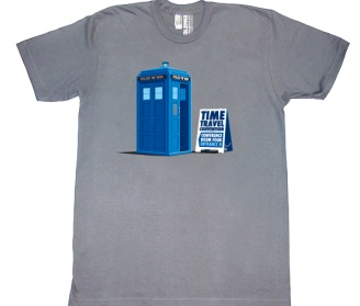 1_Dr-Who