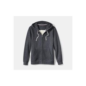 hoodie-manufacturer 1