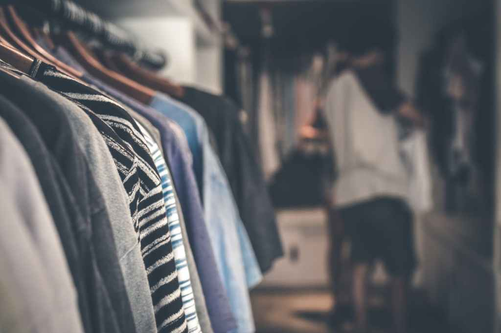 t-shirt buying guideline