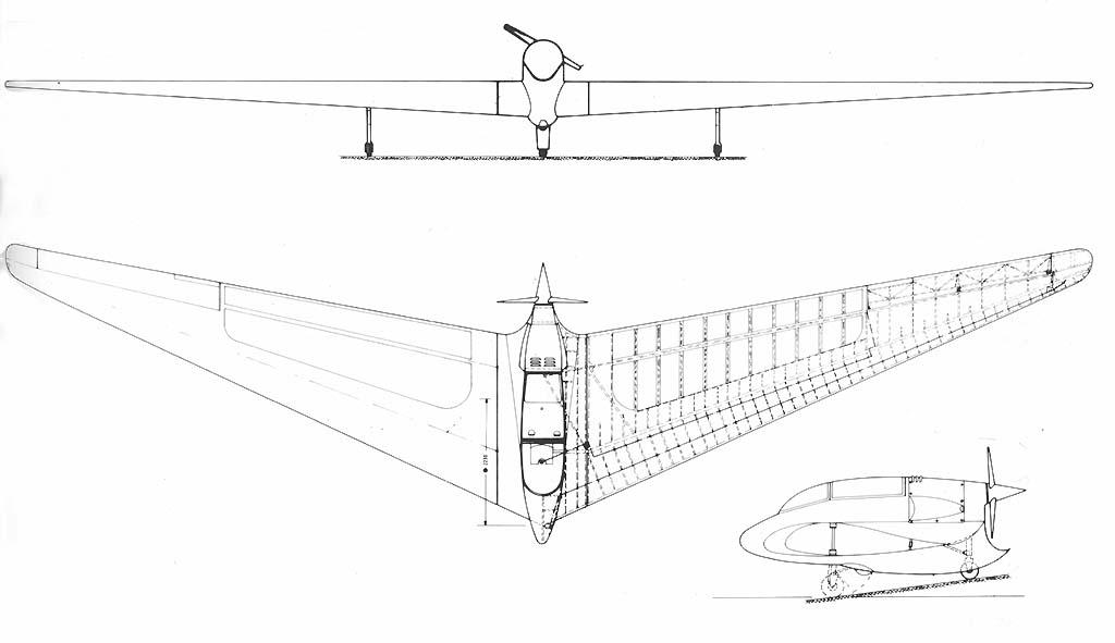 Dean B Guitar Wiring Diagrams Seymour Duncan Wiring