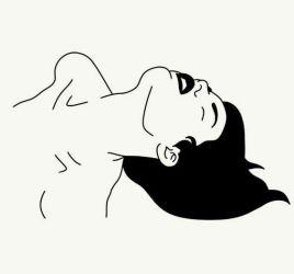 Mujeres y orgasmos