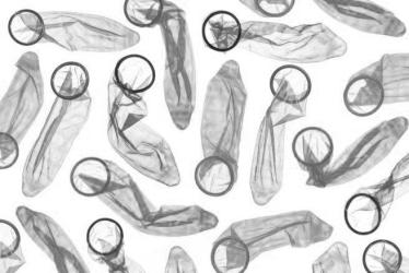 Cómo innovar en el uso de preservativos