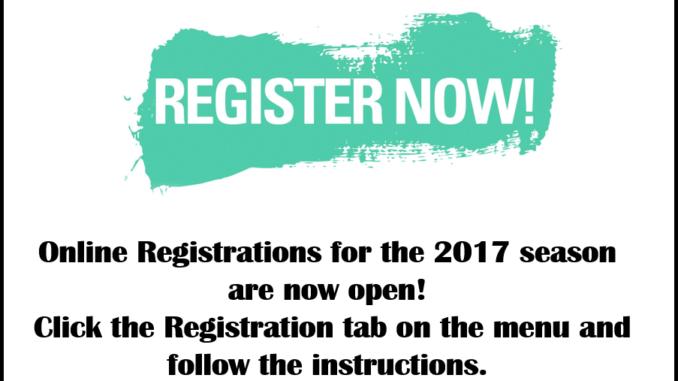 Pay Registration Online Sa
