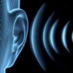 Ear - Hearing - sound waves vibrations_oracletalk-