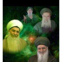 naqshbandi-shaykhs-mawlanas-stars-in-nur-muhammad-galaxy