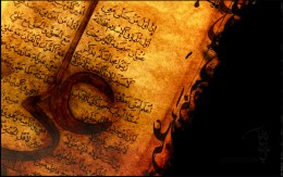 Imam Ali (As), knowledge,ask quesiton not to find fault,Ali Babahu, Quran