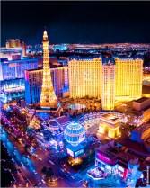 Las Vegas - Lights - 09212012