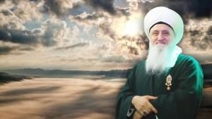Shaykh-Nurjan-Salaam