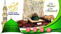 The Power of the Sunnah E5